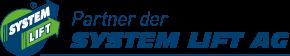 Partner der SYSTEM LIFT AG