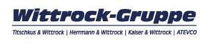 Wittrock-Gruppe